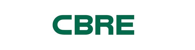 CBRE_banner