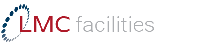 lmc_facilities_logo